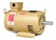 Baldor Electric - EHM3218TA - Motor & Control Solutions