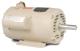 Baldor Electric - UCL1015 - Motor & Control Solutions
