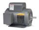 Baldor Electric - L1508T - Motor & Control Solutions