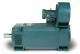 Baldor Electric - IDDRPM18254C - Motor & Control Solutions