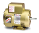 Baldor Electric - EL1408T - Motor & Control Solutions