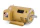 Baldor Electric - CEM2539T - Motor & Control Solutions