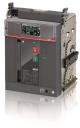 ABB - 1SDA077669R1 - Motor & Control Solutions