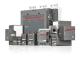 ABB - Z2SEUJAB000A0EE045XX - Motor & Control Solutions