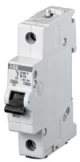 ABB - S281UC-Z40 - Motor & Control Solutions
