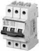 ABB - S203U-K1 - Motor & Control Solutions