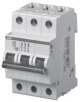 ABB - S283UC-Z25 - Motor & Control Solutions