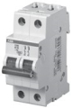 ABB - S282UC-Z0.5 - Motor & Control Solutions