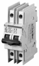 ABB - S202UP-K0.3 - Motor & Control Solutions
