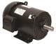 WEG Electric - 00512ET3ERS215T - Motor & Control Solutions