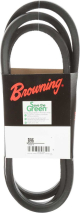 Browning - B96 - Motor & Control Solutions