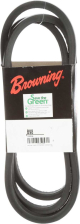 Browning - B98 - Motor & Control Solutions