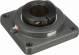 Browning - VF4B-331 - Motor & Control Solutions