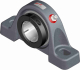 Browning - VPLB-220 - Motor & Control Solutions