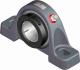 Browning - VPLB-223 - Motor & Control Solutions