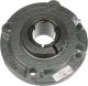 Browning - VFCB-218 - Motor & Control Solutions