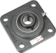 Browning - VF4S-212 - Motor & Control Solutions