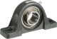 Browning - VPLS-119 - Motor & Control Solutions