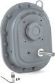 Browning - 107SMTP09 - Motor & Control Solutions