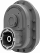 Browning - 107CMTP35 Q140 - Motor & Control Solutions