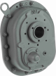 Browning - 115SMTP09 - Motor & Control Solutions