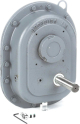 Browning - 115SMTP15 - Motor & Control Solutions
