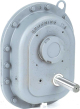 Browning - 115SMTP25 - Motor & Control Solutions