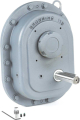 Browning - 115SMTP35 - Motor & Control Solutions