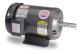 Baldor Electric - GDM2513T - Motor & Control Solutions