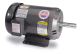 Baldor Electric - GDM2535T - Motor & Control Solutions