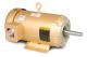 Baldor Electric - JMM3313T-5 - Motor & Control Solutions