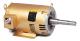 Baldor Electric - JPM2516T - Motor & Control Solutions