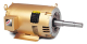 Baldor Electric - JPM3311T - Motor & Control Solutions