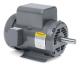 Baldor Electric - L1506 - Motor & Control Solutions