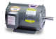 Baldor Electric - M1025T - Motor & Control Solutions