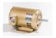 Baldor Electric - M2534T-8 - Motor & Control Solutions