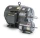 Baldor Electric - M2535 - Motor & Control Solutions