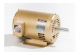 Baldor Electric - M2535T-8 - Motor & Control Solutions