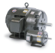 Baldor Electric - M25404T-4 - Motor & Control Solutions