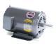 Baldor Electric - M3326 - Motor & Control Solutions