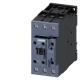 Siemens - 3RT2035-1AK60 - Motor & Control Solutions