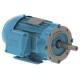 WEG Electric - 01018EP3E215JM-S - Motor & Control Solutions