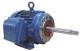 WEG Electric - 01018EP3H215JP-S - Motor & Control Solutions