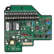 KB Electronics - 9668 - Motor & Control Solutions