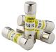 Littelfuse - LF-0FLQ.250T - Motor & Control Solutions