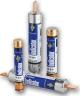 Littelfuse - LF-FLSR002.T - Motor & Control Solutions