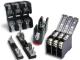 Littelfuse - LF-LFT60060FBC - Motor & Control Solutions