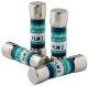 Littelfuse - LF-0FLM008.T - Motor & Control Solutions