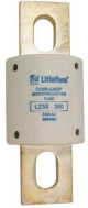 Littelfuse - LF-L25S500.V - Motor & Control Solutions