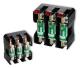 Littelfuse - LF-LFJ602003C - Motor & Control Solutions
